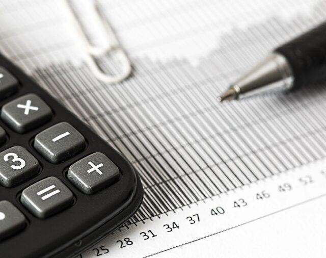 Co może obejmować ubezpieczenie nieruchomości?