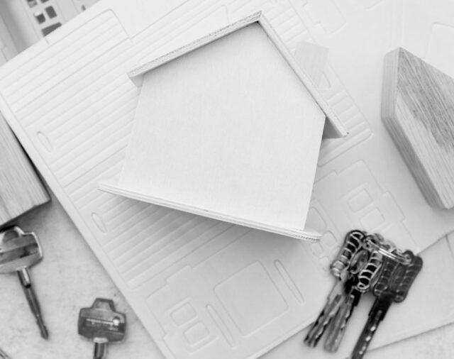 Jak prawidłowo dobrać wysokość ubezpieczenia nieruchomości?